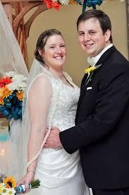 Wedding: Christopher Windle & Abigail Jacobs   Kingman Daily Miner    Kingman, AZ