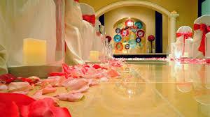 wedding chapel in las vegas planet