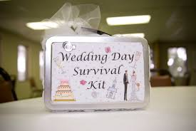 gift ideas for wife on wedding day