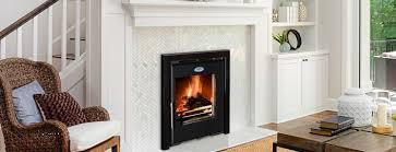 insert stoves explained cara insert