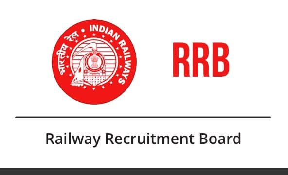 Image result for railway exam""
