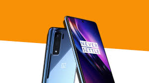 oneplus 8 lite could be company s most