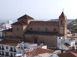 Archivo:Torrox - Malaga.jpg - Wikipedia, la enciclopedia libre