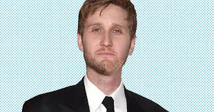 Mad Men's Aaron Staton on Ken's Big Decision: 'That's Everyone's ...