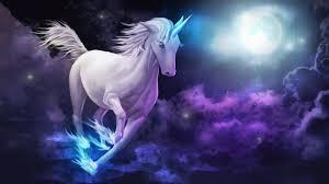 unicorn wallpaper for desktop 2020