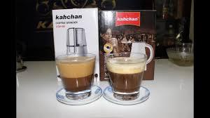 review cach pha cà phê sữa Trứng | how to make Vietmese egg coffee | máy  đánh sữa tạo bọt 2018