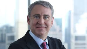 20 Things You Didn't Know about Ken Griffin