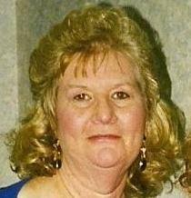 Martha Vickers Obituary - Clarksville, Tennessee | McReynolds-Nave-Larson  Funeral Home
