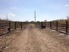 80 Entry Gates Ideas Entry Gates Farm Entrance Driveway Entrance