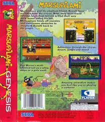 Photo 124 of 297, Sega Genesis