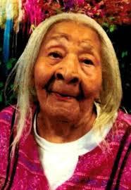 Myrtle Williams 1926 - 2020 - Obituary