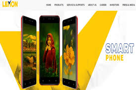 lemon mobiles to set up tempered glass
