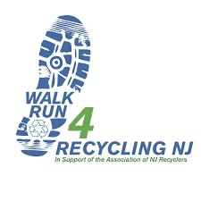 ociation of nj recyclers anjr