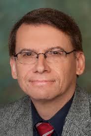 Timothy J. Smith, RPh, PhD