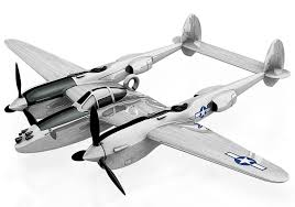 gifts for rc airplane enthusiasts