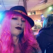 Sondra Stevens Facebook, Twitter & MySpace on PeekYou