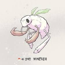 nincada tagged Tweets and Downloader