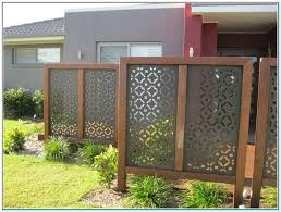 Image Result For Privacy Fence Panels Backyard Privacy Screen Backyard Privacy Garden Privacy Screen
