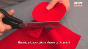 Invitaciones De Mickey Mouse Youtube