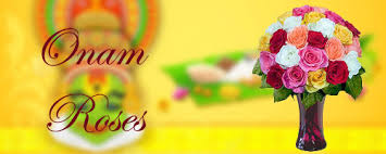 send onam gifts to india onam gifts to