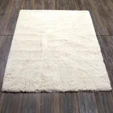 teddy bear rug dunelm girls room