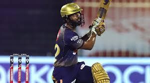 KKR vs CSK Stat Highlights Dream11 IPL ...