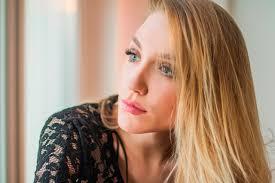 March 2020 – Jennifer Haynie