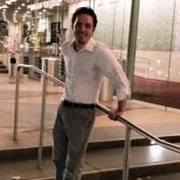 "40+ ""Adrian Lawson"" profiles | LinkedIn"