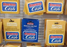 costco hacks money saving tips tricks