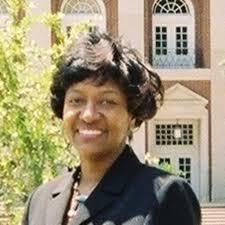 Gwendolyn JOHNSON | University of South Carolina Aiken, Aiken | USCA |  School of Education