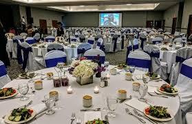wedding venues in richmond va 85