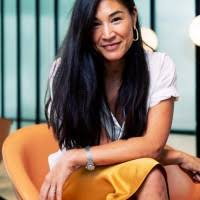 Nikki Hughes - Global Lead - Sales Recruitment - Sitecore   LinkedIn