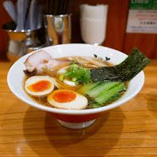 日本橋麺処こはる Instagram posts - Gramho.com