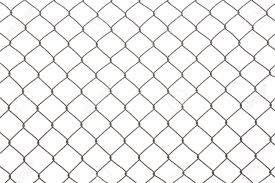 Iron Wire Fence Stock Photo Picture And Royalty Free Image Image 19147288
