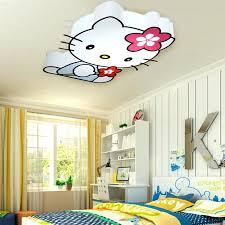 Ceiling Light For Kids Room Iandecordesign Co