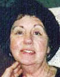 Adela L. Mitchell - Obituaries - southcoasttoday.com - New Bedford, MA