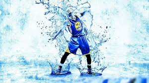 stephen curry splash wallpaper 83 images