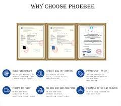 shaoxing phoebee garment co graduation gown graduation cap