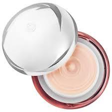 bio performance liftdynamic cream
