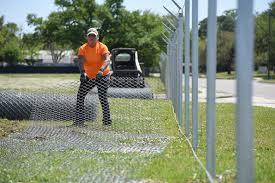 Fence Installation Tips And Tricks Ohmnightclubla