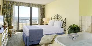 virginia beach oceanfront resort queen