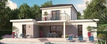 nos modèles de maisons maisons mca