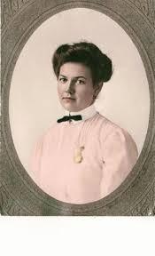 Ada Martin Malmstrom Knudtson (1887-1972) - Find A Grave Memorial