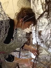 Celia Smith - Wire Sculpture - Home | Facebook