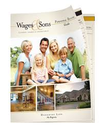 stone mounn wages and sons