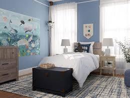 Kids Room Design 9 Creative Ideas For Your Kids Bedroom Modsy Blog