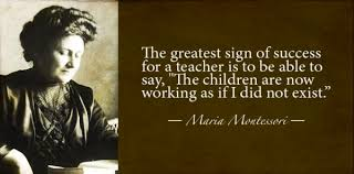 inspirational quotes for teachers from history s greatest
