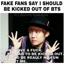 k pop funny kpop quotes bts