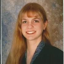 Natalie Dawn Smith Obituary - Visitation & Funeral Information
