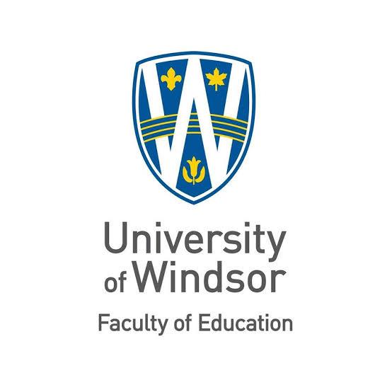 """Image result for Windsor Education logo"""""""